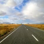 カーネギーの「道は開ける」